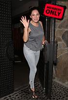 Celebrity Photo: Kelly Brook 2606x3813   1,111 kb Viewed 0 times @BestEyeCandy.com Added 4 days ago