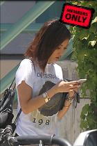 Celebrity Photo: Brenda Song 2400x3600   1.9 mb Viewed 0 times @BestEyeCandy.com Added 4 days ago