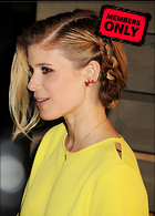 Celebrity Photo: Kate Mara 2833x3950   1,022 kb Viewed 0 times @BestEyeCandy.com Added 25 minutes ago