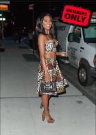 Celebrity Photo: Gabrielle Union 1916x2703   2.5 mb Viewed 0 times @BestEyeCandy.com Added 9 days ago
