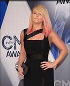 Celebrity Photo: Miranda Lambert 2451x3000   931 kb Viewed 15 times @BestEyeCandy.com Added 81 days ago