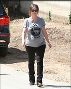 Celebrity Photo: Jennifer Love Hewitt 2382x3000   878 kb Viewed 24 times @BestEyeCandy.com Added 48 days ago