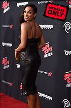 Celebrity Photo: Rosario Dawson 2456x3696   1.5 mb Viewed 0 times @BestEyeCandy.com Added 6 days ago