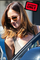 Celebrity Photo: Minka Kelly 1682x2523   1.5 mb Viewed 0 times @BestEyeCandy.com Added 21 days ago