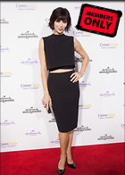 Celebrity Photo: Catherine Bell 2400x3360   1.4 mb Viewed 2 times @BestEyeCandy.com Added 7 days ago