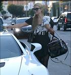 Celebrity Photo: Paris Hilton 1411x1500   181 kb Viewed 15 times @BestEyeCandy.com Added 27 days ago