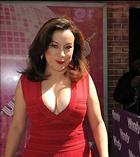Celebrity Photo: Jennifer Tilly 454x510   37 kb Viewed 190 times @BestEyeCandy.com Added 71 days ago