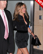 Celebrity Photo: Jennifer Aniston 1584x1975   851 kb Viewed 216 times @BestEyeCandy.com Added 5 days ago