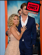 Celebrity Photo: Elsa Pataky 2850x3709   1.6 mb Viewed 1 time @BestEyeCandy.com Added 14 days ago