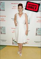 Celebrity Photo: Debra Messing 2093x3000   1.6 mb Viewed 1 time @BestEyeCandy.com Added 13 days ago