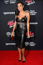 Celebrity Photo: Rosario Dawson 2896x4346   856 kb Viewed 93 times @BestEyeCandy.com Added 156 days ago