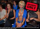 Celebrity Photo: Micaela Schaefer 700x503   156 kb Viewed 0 times @BestEyeCandy.com Added 41 days ago