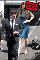 Celebrity Photo: Jessica Biel 2400x3600   1.1 mb Viewed 0 times @BestEyeCandy.com Added 5 days ago
