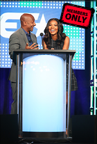 Celebrity Photo: Gabrielle Union 2030x3000   2.4 mb Viewed 0 times @BestEyeCandy.com Added 17 days ago