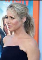 Celebrity Photo: Christina Applegate 2304x3256   654 kb Viewed 69 times @BestEyeCandy.com Added 153 days ago