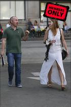 Celebrity Photo: Amber Heard 2400x3600   1,015 kb Viewed 3 times @BestEyeCandy.com Added 14 days ago