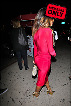 Celebrity Photo: Christina Milian 2400x3600   2.7 mb Viewed 0 times @BestEyeCandy.com Added 37 hours ago