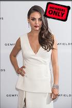Celebrity Photo: Mila Kunis 3569x5346   1.7 mb Viewed 1 time @BestEyeCandy.com Added 3 days ago