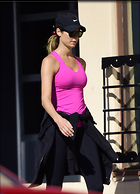Celebrity Photo: Stacy Keibler 2850x3955   885 kb Viewed 80 times @BestEyeCandy.com Added 117 days ago
