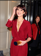 Celebrity Photo: Mary Elizabeth Winstead 2400x3245   935 kb Viewed 15 times @BestEyeCandy.com Added 59 days ago