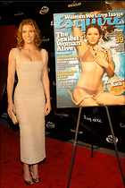 Celebrity Photo: Jessica Biel 2400x3600   636 kb Viewed 19 times @BestEyeCandy.com Added 36 days ago