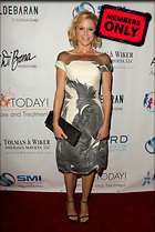 Celebrity Photo: Julie Bowen 2413x3600   2.4 mb Viewed 0 times @BestEyeCandy.com Added 10 days ago