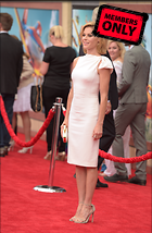 Celebrity Photo: Julie Bowen 1967x3000   1.3 mb Viewed 1 time @BestEyeCandy.com Added 93 days ago