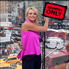 Celebrity Photo: Miranda Lambert 3000x3000   1.2 mb Viewed 0 times @BestEyeCandy.com Added 95 days ago