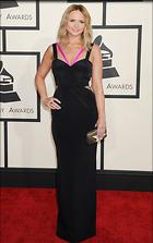 Celebrity Photo: Miranda Lambert 2100x3352   695 kb Viewed 11 times @BestEyeCandy.com Added 55 days ago