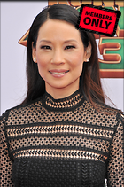 Celebrity Photo: Lucy Liu 2136x3216   1.5 mb Viewed 0 times @BestEyeCandy.com Added 13 days ago