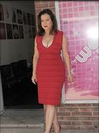 Celebrity Photo: Jennifer Tilly 454x609   39 kb Viewed 47 times @BestEyeCandy.com Added 71 days ago