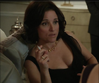 Celebrity Photo: Julia Louis Dreyfus 854x720   81 kb Viewed 24 times @BestEyeCandy.com Added 82 days ago