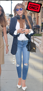 Celebrity Photo: Lindsay Lohan 1704x3600   1.4 mb Viewed 0 times @BestEyeCandy.com Added 9 days ago