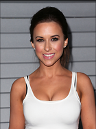 Celebrity Photo: Lacey Chabert 2245x3000   650 kb Viewed 108 times @BestEyeCandy.com Added 47 days ago