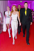 Celebrity Photo: Lindsay Lohan 2200x3303   679 kb Viewed 40 times @BestEyeCandy.com Added 17 days ago
