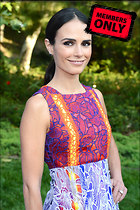 Celebrity Photo: Jordana Brewster 2524x3785   1.4 mb Viewed 2 times @BestEyeCandy.com Added 4 days ago