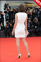 Celebrity Photo: Milla Jovovich 2832x4256   502 kb Viewed 18 times @BestEyeCandy.com Added 4 days ago