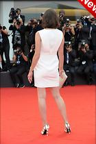 Celebrity Photo: Milla Jovovich 2832x4256   502 kb Viewed 6 times @BestEyeCandy.com Added 13 hours ago