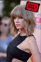 Celebrity Photo: Taylor Swift 3280x4928   2.4 mb Viewed 5 times @BestEyeCandy.com Added 39 days ago