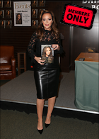 Celebrity Photo: Leah Remini 2571x3600   2.9 mb Viewed 2 times @BestEyeCandy.com Added 42 days ago