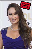 Celebrity Photo: Tia Carrere 2362x3543   1,042 kb Viewed 8 times @BestEyeCandy.com Added 86 days ago