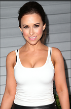 Celebrity Photo: Lacey Chabert 1957x3000   507 kb Viewed 58 times @BestEyeCandy.com Added 43 days ago
