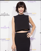 Celebrity Photo: Catherine Bell 2400x3000   912 kb Viewed 62 times @BestEyeCandy.com Added 81 days ago