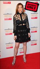 Celebrity Photo: Lindsay Lohan 2285x3894   1.6 mb Viewed 3 times @BestEyeCandy.com Added 17 days ago