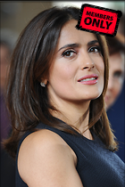 Celebrity Photo: Salma Hayek 2400x3600   1.3 mb Viewed 0 times @BestEyeCandy.com Added 14 days ago