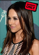 Celebrity Photo: Lacey Chabert 2316x3226   1.2 mb Viewed 1 time @BestEyeCandy.com Added 41 days ago