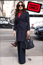Celebrity Photo: Salma Hayek 2850x4275   1,036 kb Viewed 0 times @BestEyeCandy.com Added 25 hours ago