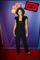 Celebrity Photo: Anna Friel 2400x3600   4.4 mb Viewed 1 time @BestEyeCandy.com Added 85 days ago