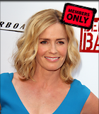 Celebrity Photo: Elisabeth Shue 2400x2752   1,001 kb Viewed 1 time @BestEyeCandy.com Added 27 days ago