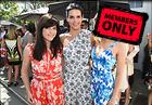 Celebrity Photo: Angie Harmon 4442x3068   5.1 mb Viewed 3 times @BestEyeCandy.com Added 13 days ago